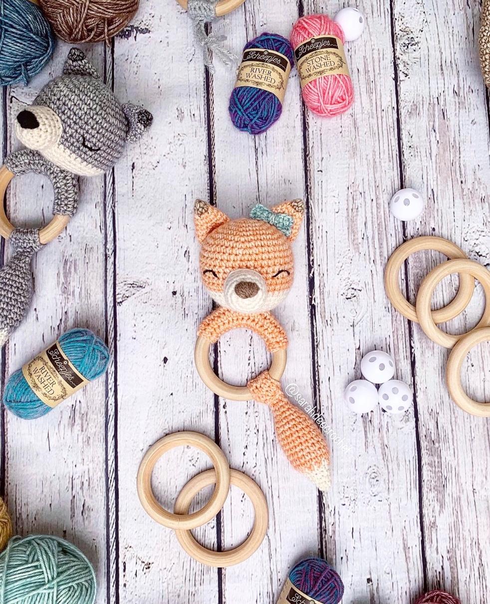 Best Amigurumi Free Patterns and Crochet Animals - Örgü Modelleri | 1212x982
