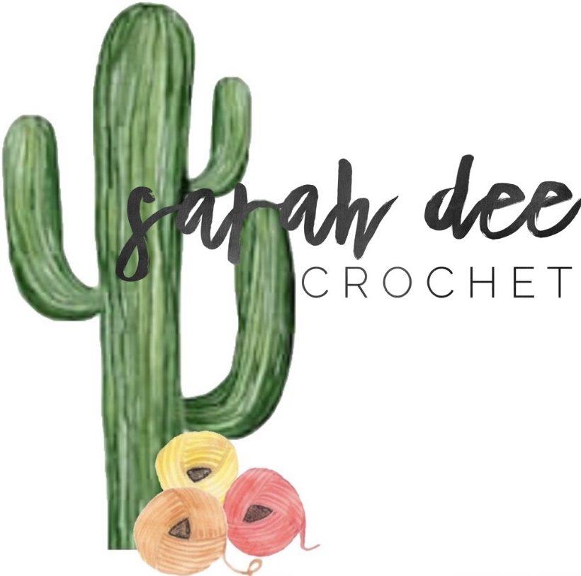 SarahDee Crochet